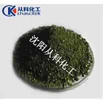 溴甲酚绿钠 1KG/包