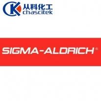 沈阳sigma试剂 sigma-aldrich试剂 原装试剂7-8折订购 西格玛试剂