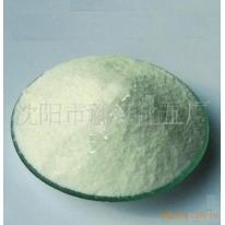 硫酸高铁铵 铁铵矾 500克