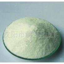 溴化钠 分析试剂