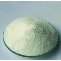 硫酸锌 七水硫酸锌 皓矾 分析试剂 500克/瓶