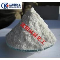 邻苯二甲酸 工业级