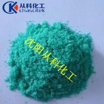 沈阳乙酸铜 醋酸铜 从科化工