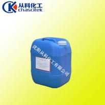 三乙醇胺 工业三乙醇胺 防冻液添加剂 小包装 20公斤/桶 支付宝